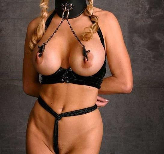 hobby escorts for BDSM fantasies